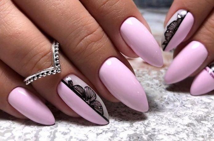 Выбор правильных инструментов для дизайна ногтей для тех, кто делает своими руками